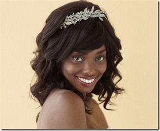 wigs for wedding hairstyles