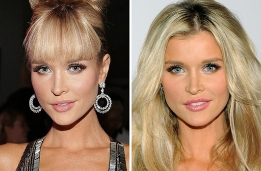 hairstyles with bangs or not 2