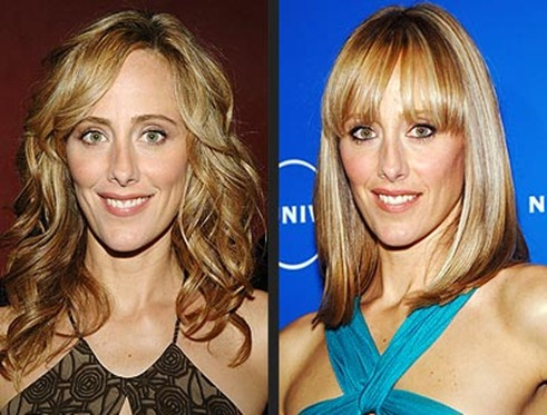 hairstyles with bangs or not 7