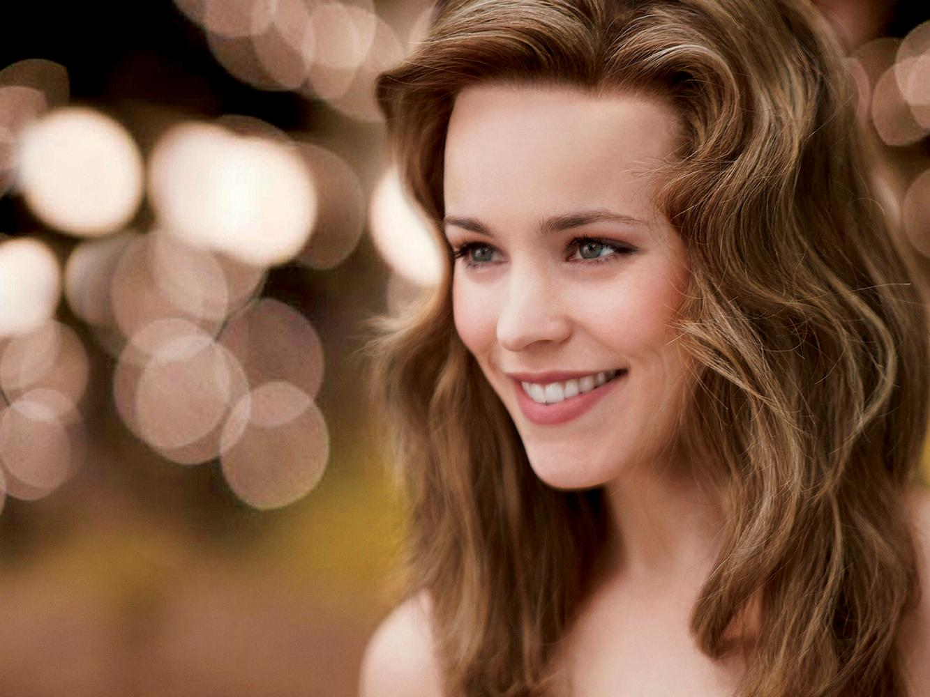 5 Hottest Hairstyles Of Hollywood Actresses