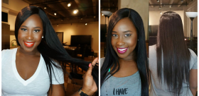 How to Maintenance Human Hair Wigs