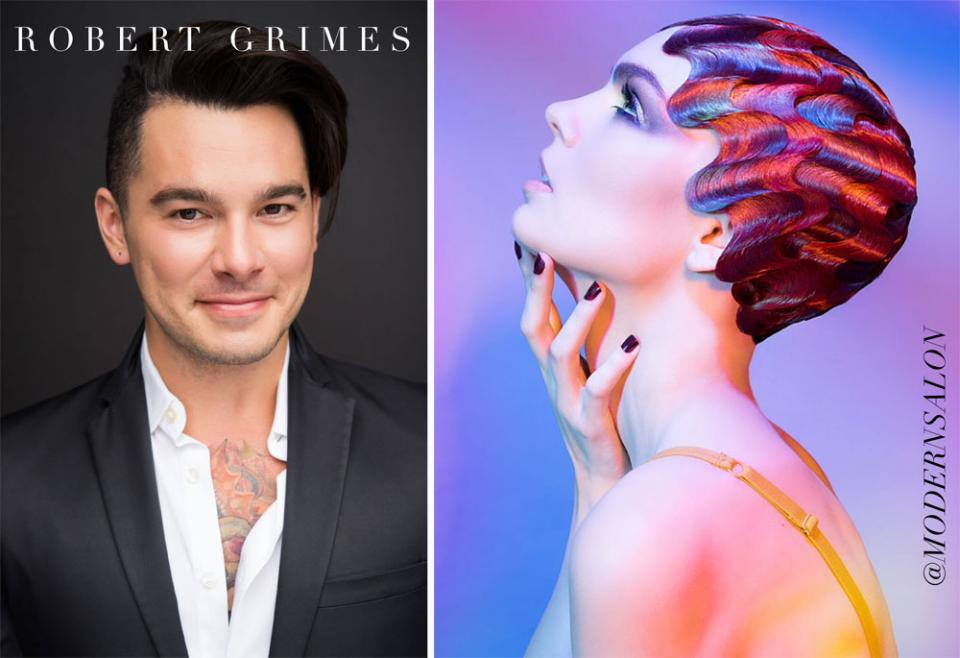hairstylist-of-the-year-robert-grimes
