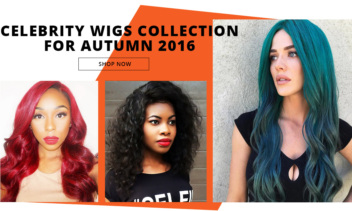 Uniwigs-celebrity-wig-collection