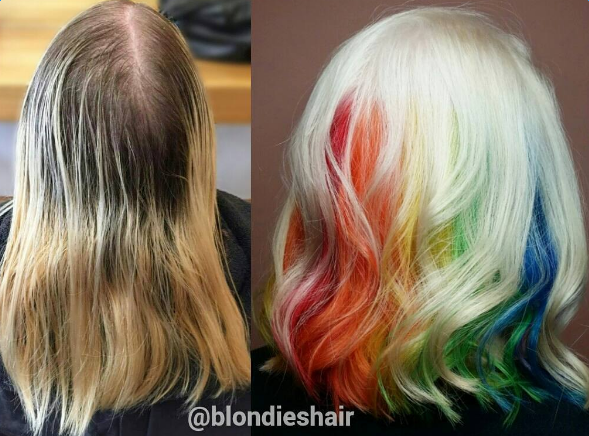@blondieshair
