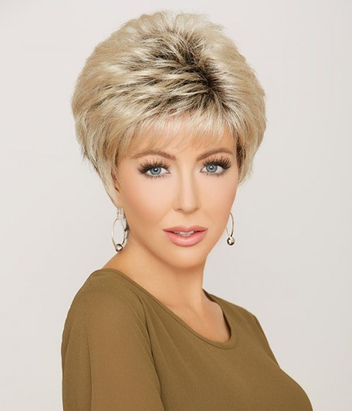 halle-synthetic-wig
