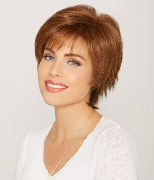 patsy-synthetic-wig