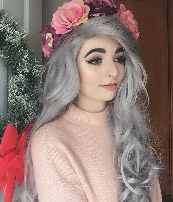 star-synthetic-lace-front-wig