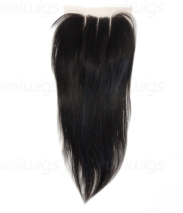 8-24-natural-straight-brazilian-remy-human-hair-three-part-lace-frontal-5x5