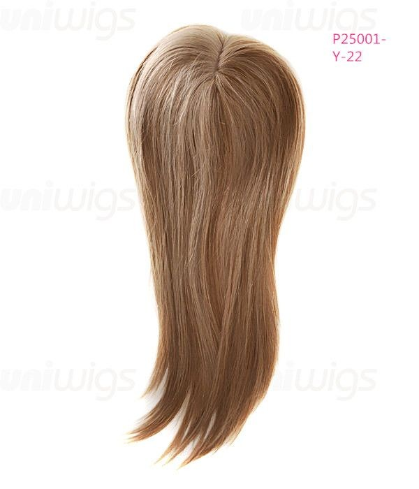 claire-remy-human-hair-top-hair-piece