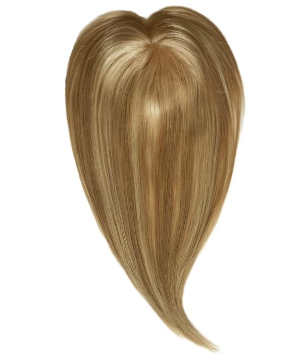 demi-top-hair-piece