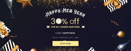 human hair wigs 2018