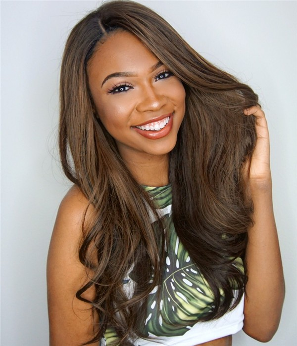 silky-straight-100-top-quality-remy-human-hair-full-lace-wig-ls0101