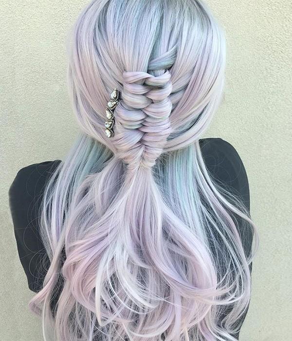 lilac-mist