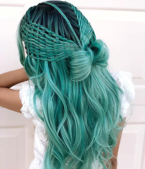 magical-mermaid
