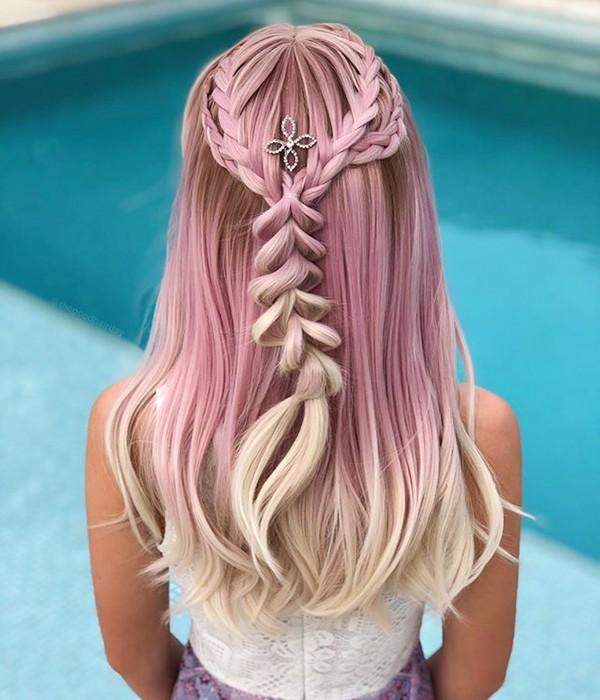 pink-diamond-short-version