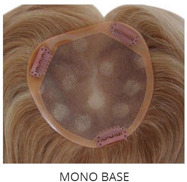 mono base