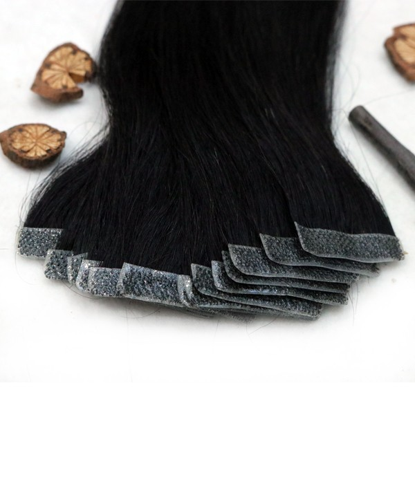 joanna-single-piece-tape-in-remy-human-hair-extension (1)