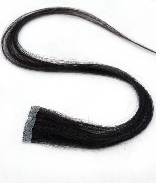 joanna-single-piece-tape-in-remy-human-hair-extension (2)