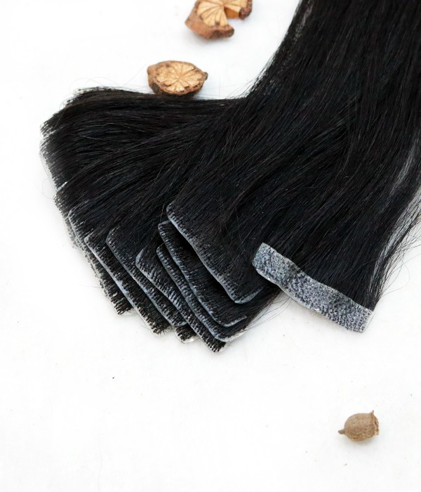 joanna-single-piece-tape-in-remy-human-hair-extension
