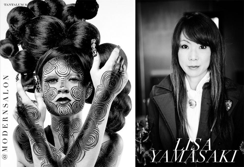 editorial-lisa-yamasaki3