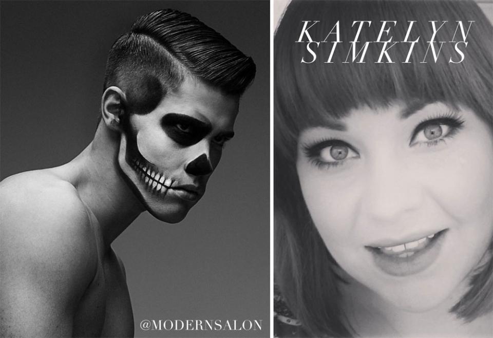 makeup-katelyn-simkins5